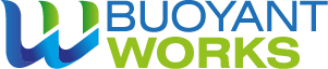 Buoyant Works